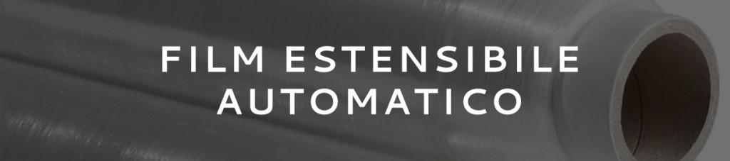 dilm-estensibile-automatico