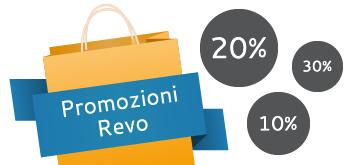 promozioni-revo-italia